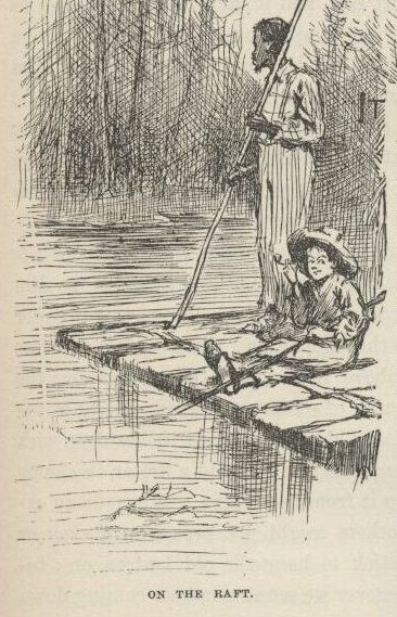 huck-and-jim-fishing