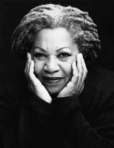 racism and song of solomon Ebscohost serves thousands of libraries with premium essays, articles and other content including a study of racism in toni morrison's the song of solomon.
