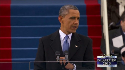 ObamaInaugurationSpeech-500x281
