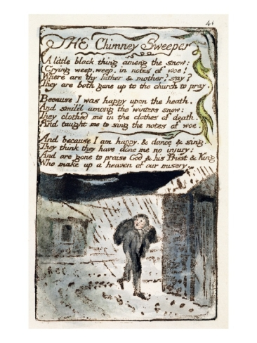 william-blake-the-chimney-sweeper-plate-41-bentley-37-from-songs-of-innocence-and-of-experience-_i-G-64-6498-4OY6100Z