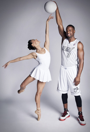 slideshow_std_v_lebron-james-dwyane-wade-basketball-and-ballet-photoshoot