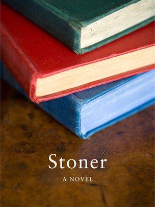 Stoner 2